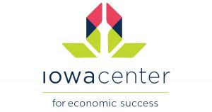 Iowa Center for Economic Success
