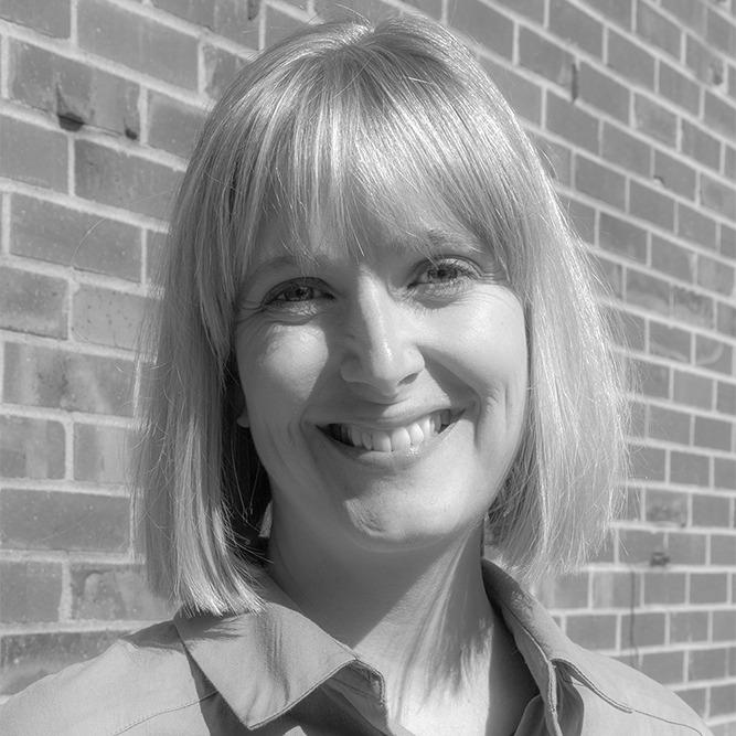 Lisa Acheson